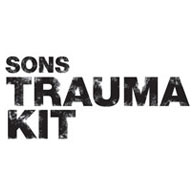 SONS_Trauma_Kit_Logo_blk_194x194