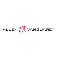 Allen Vanguard