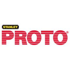 Stanley Proto
