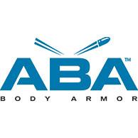 ABA Body Armor