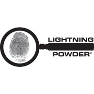 Lightning Powder