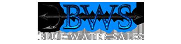 bwsweb