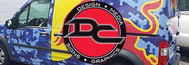 DC Design & Media